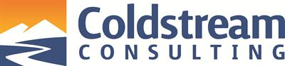 Coldstream Consulting Ltd.