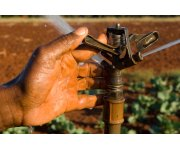 South Africa: Warnings of water crisis