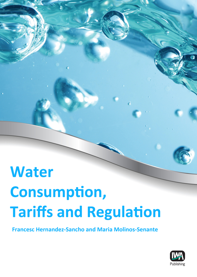 Water Consumption, Tariffs and Regulation