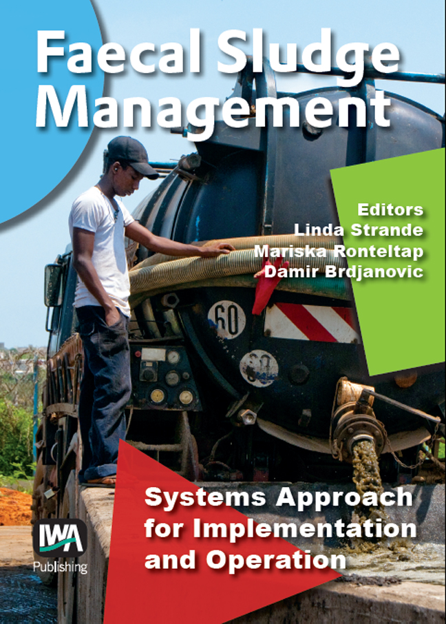 Faecal Sludge Management Systems