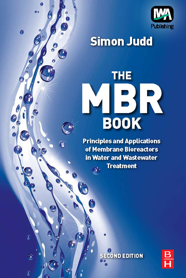 MBR Book, 2nd Edition