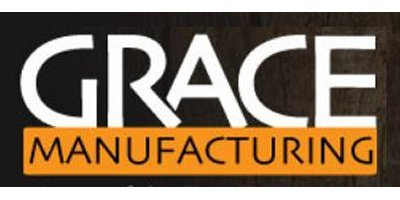 Grace Manufacturing, LLC