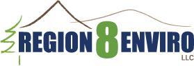 Region 8 Enviro LLC