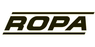 ROPA GmbH