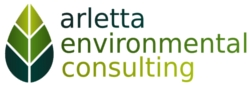 Arletta Environmental Consulting Inc.