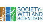 The Society of Wetland Scientists (SWS)
