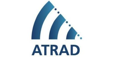 ATRAD Pty Ltd.