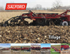 Model 9700 CTS - Multi-Purpose Primary Tillage Brochure