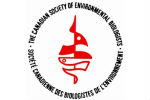 Canadian Society of Environmental Biologists