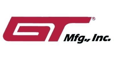 GT Mfg., Inc.