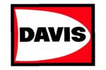 H.C. Davis Sons Manufacturing Co., Inc.