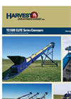 Conveyor System Brochure