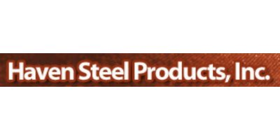 Haven Steel Products, Inc.