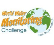 World Water Monitoring Day™ Relaunches with New Name, Look, and Interactive Website