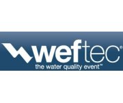`Think Outside of the Box` at the WEFTEC 2013 Innovation Showcase