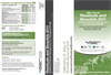Residuals and Biosolids 2011 - Conference Brochure