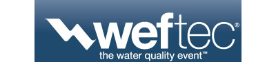 WEFTEC 2012 - 85th Annual Water Environment Federation Technical Exhibition and Conference