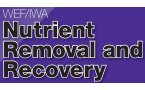 WEF/IWA Nutrient Removal and Recovery (NRR2016)