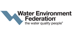 Wastewater Operator Certification and Training Materials