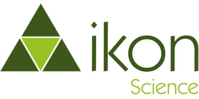 Ikon Science Ltd