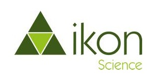 Ikon Science Limited