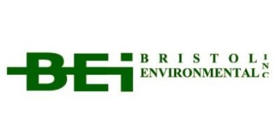 Bristol Environmental, Inc.