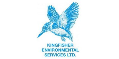 Kingfisher Environmental Services Ltd