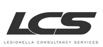 Legionella Consultancy Services Ltd