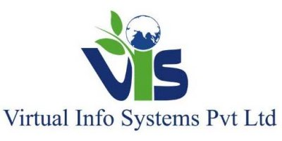Virtual Info Systems Pvt Ltd.