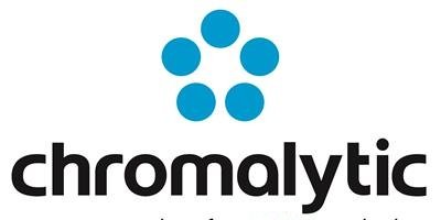 Chromalytic Ltd.