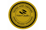 Gold Seal Certification Program