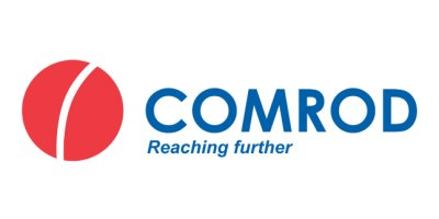 Comrod Communication ASA