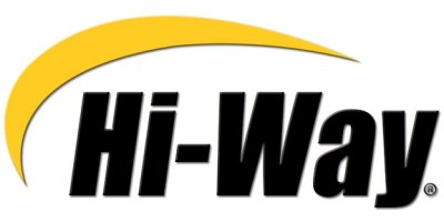 Highway Equipment Company