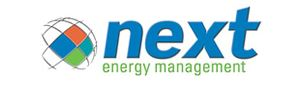 Next Energy Management