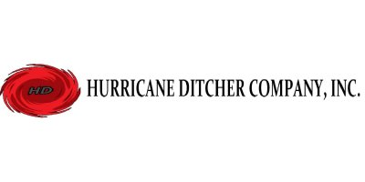 Hurricane Ditcher Company, Inc.