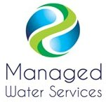 Managed Water Services Ltd