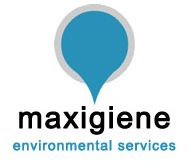 Maxigiene Environmental Services
