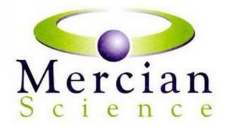 Mercian Science