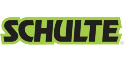 Schulte Industries Ltd. - a member of the Alamo Group