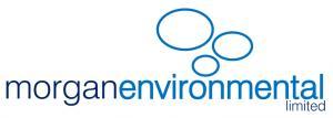 Morgan Environmental Ltd