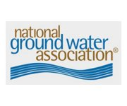 Best practices for groundwater data management focus of NGWA Webinar