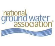 ARCADIS receives Groundwater Protection Award from National Ground Water Association