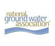 Cal State Fullerton professor receives top NGWA awards for contributions to groundwater industry