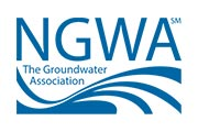 NGWA announces 2017 groundwater industry award winners
