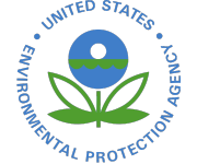 EPA proposes rule to amend CERCLA standards and practices for all appropriate inquiries