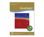 Innovative groundwater modeling subject of special section in Groundwater