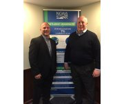 New NGWA CEO begins