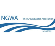 NGWA Board of Directors elects 2018 officers