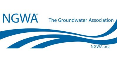 The NGWA Groundwater Summit - 2017