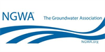 The NGWA Groundwater Week - 2017